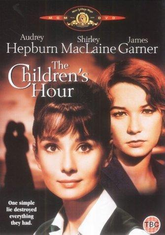 ский час / The Children s Hour (1961) BDRip 720p; Как украсть миллион / How to Steal a Million (1966) BDRemux 1080p; Шоковый коридор / Shock Corridor (1963) BDRemux 1080p; Разрыв / Rupture (1961) BDRemux 1080p;ский час / The Children s Hour (1961) hdtvrip 720p