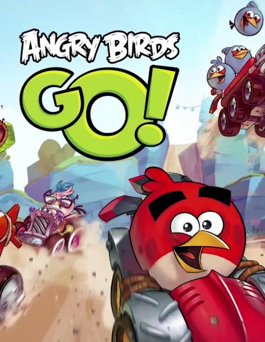 скачать игру angry birds через торрент бесплатно в хорошем качестве