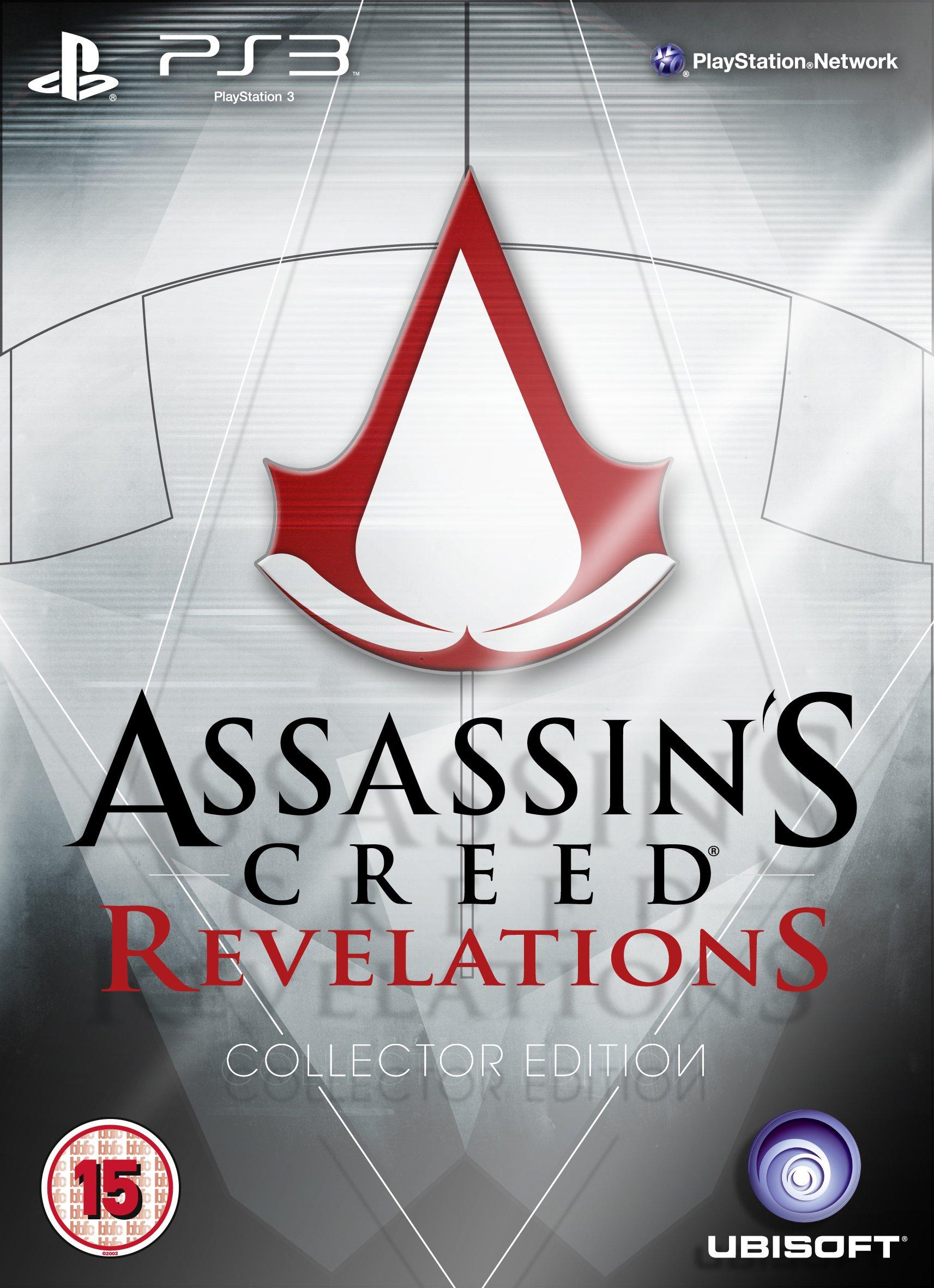 Купить Цифровой лицензионный ключ активации Assassin's Creed