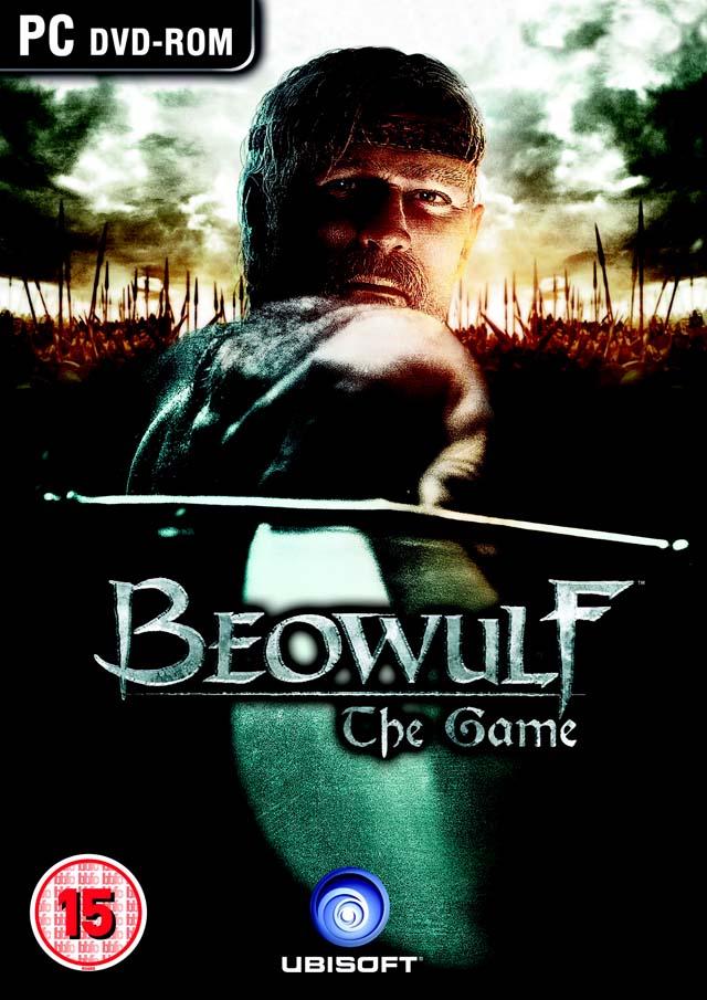 Скачать игру беовульф на пк