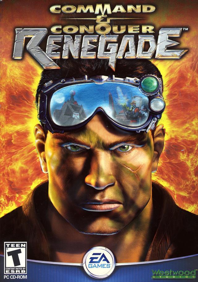 Игры pc 2002
