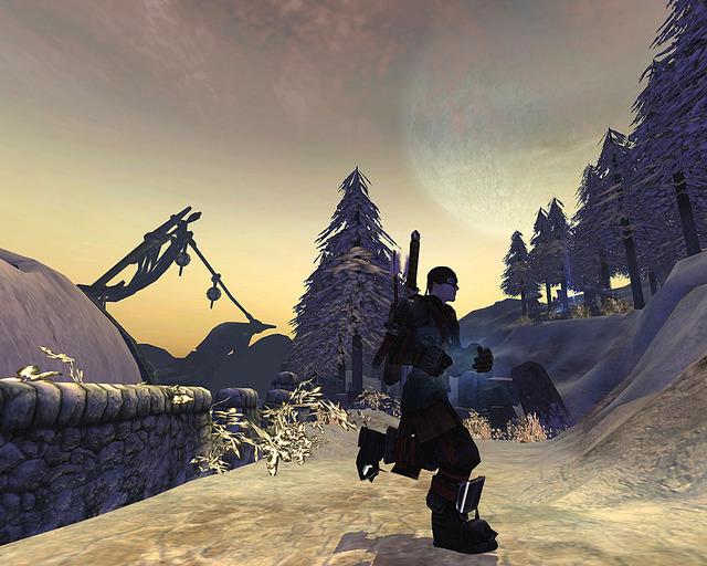Игра Fable The Lost Chapters коды, прохождения, пасхалки, хинты на. battlef