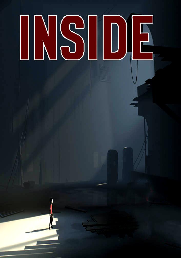скачать игру Inside 2016 через торрент - фото 8