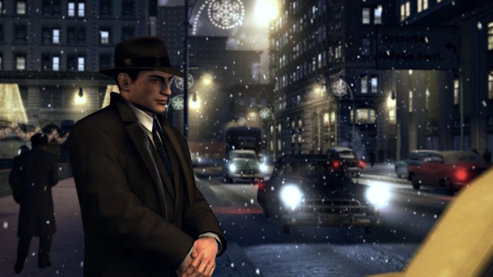 http://www.kritikanstvo.ru/games/m/mafia2/images/mafia2_pc_171221.jpg