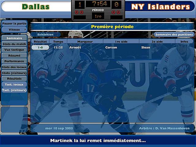 Nhl Eastside Hockey Manager 2005 Tips For Better - image 11