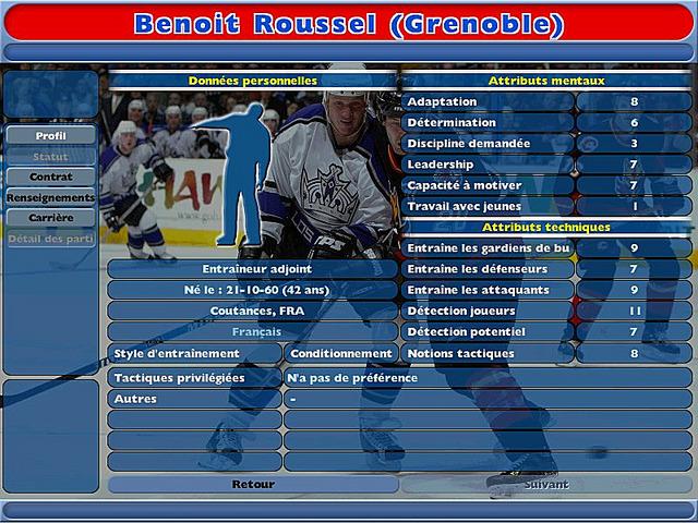 Nhl Eastside Hockey Manager 2005 Tips For Better - image 7