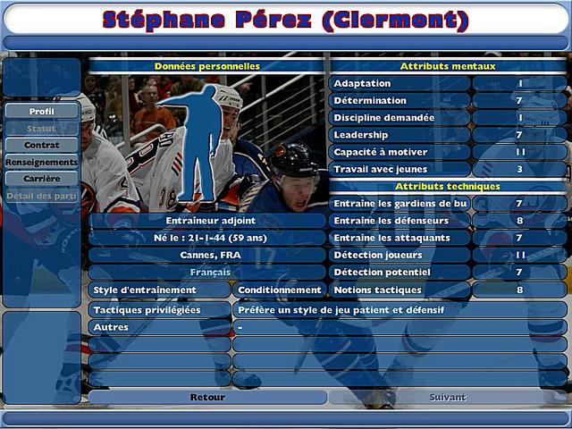 Nhl Eastside Hockey Manager 2005 Tips For Better - image 9