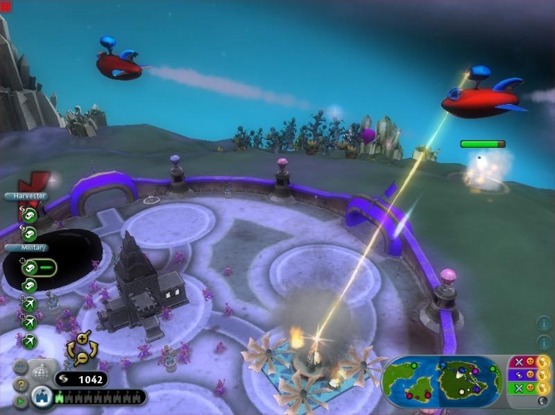 Скачать Игру Спор 2008 На Русском - фото 6