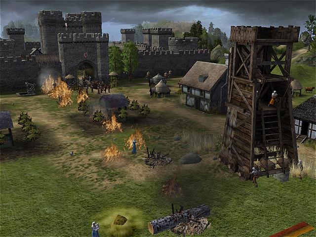 Лучшие Игры 2005 Года На Pc