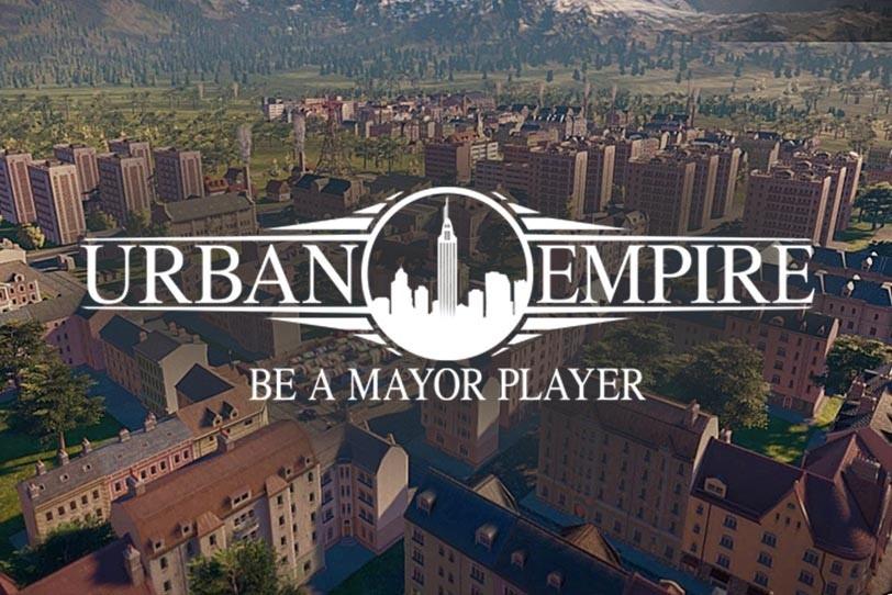империя урбан скачать торрент
