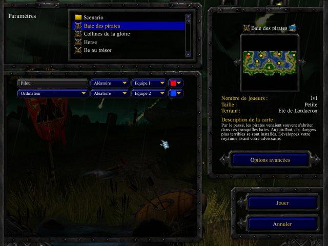 Descargar Vmware Player Mf