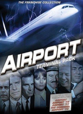 аэропорт 79 конкорд скачать торрент - фото 8