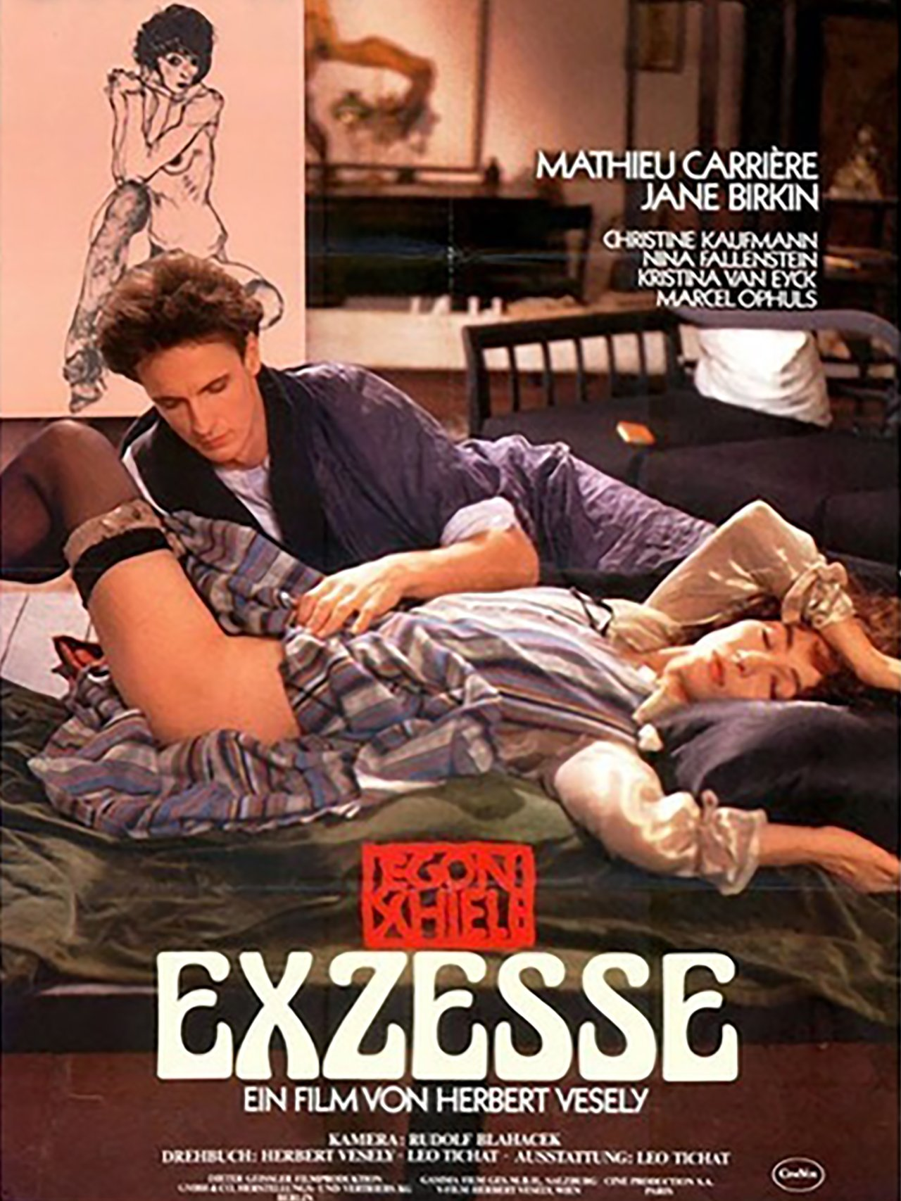 filmi-s-eroticheskim-soderzhaniem