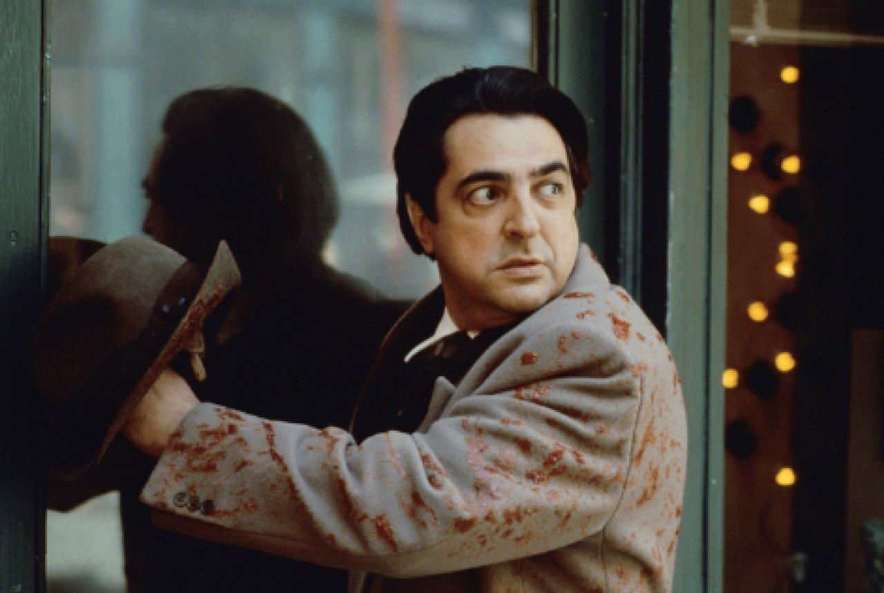 «Дон Корлеоне Фильм Смотреть» — 1998