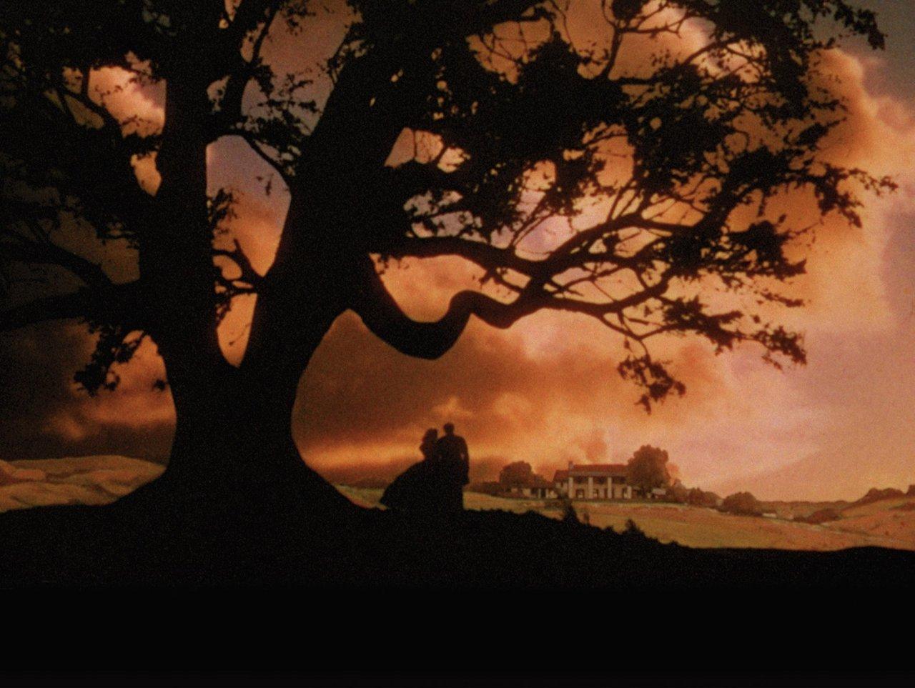 Кадры из фильма самые лучшие фильмы по отзывам зрителей