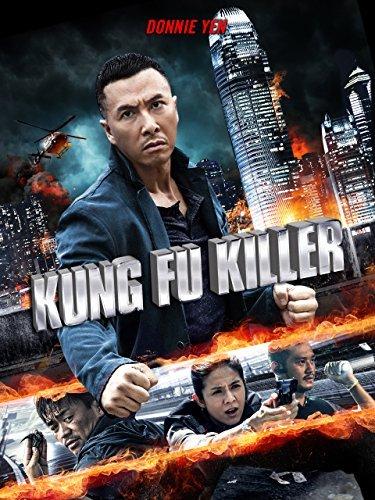 «Ютуб Фильм Джунгли» — 2008