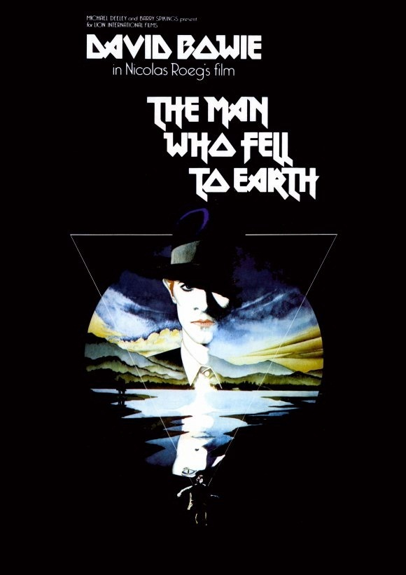pdf the man who fell to earth