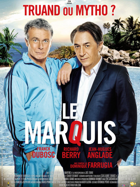 «Смотреть Старые Французские Комедии Онлайн» / 2014