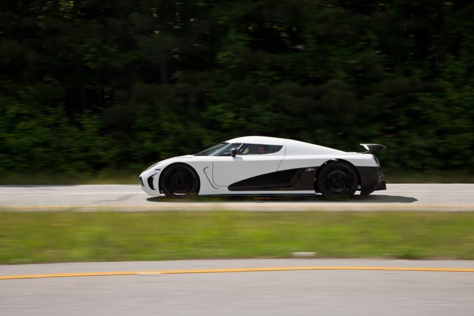 смотреть онлайн фильм жажда скорости need for speed