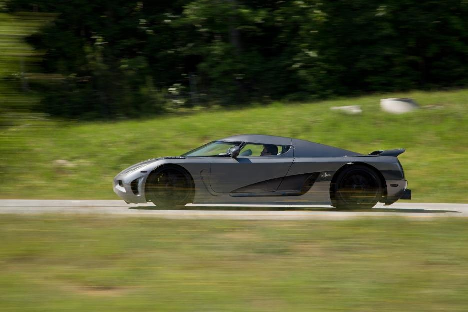 смотреть в онлайн need for speed в хорошем качестве