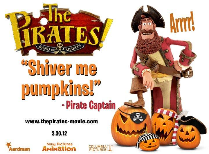 «Смотреть Пираты Банда Неудачников Смотреть Онлайн» / 2009