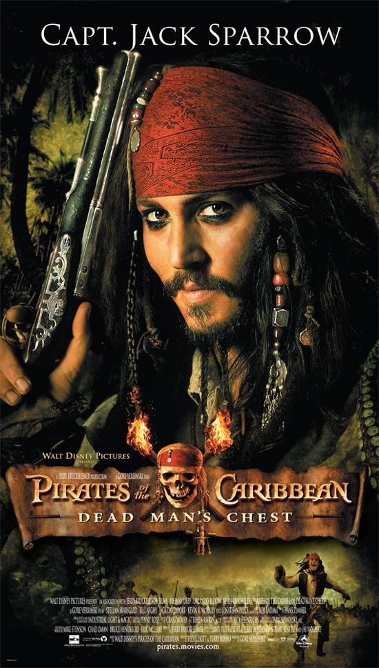 Пираты Карибского Моря Сундук Мертвеца Скачать Игру - фото 6