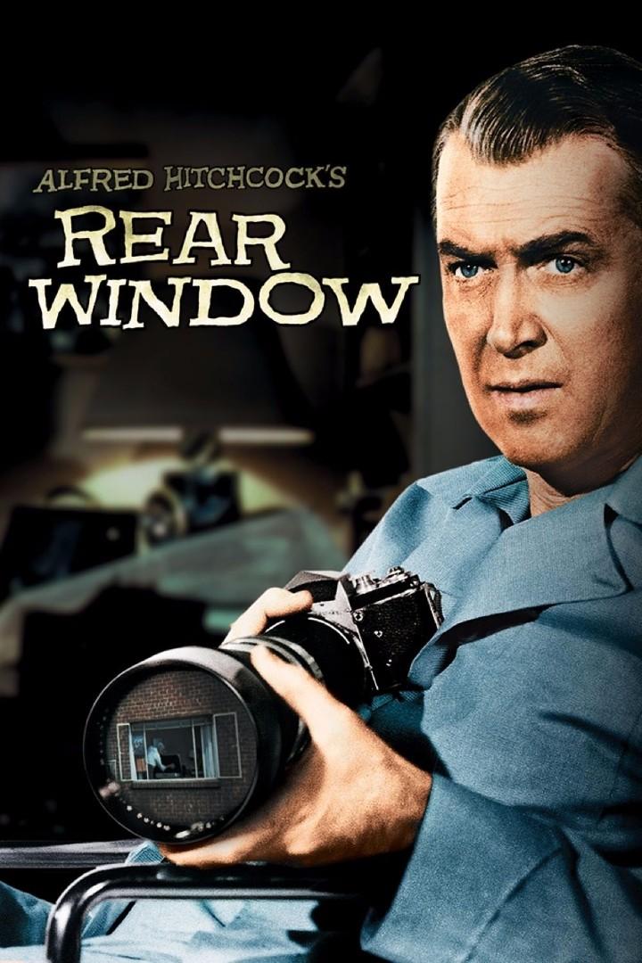 Окно во двор рецензия 4892