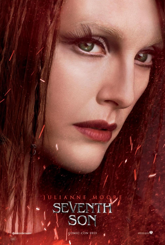 http://www.kritikanstvo.ru/movies/s/seventhson_2015/posters/seventhson_2015_181362.jpg