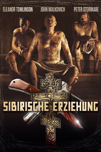 «Смотреть   Онлайн Фильм Сибирское Воспитание» — 2011