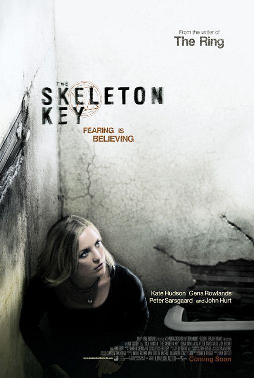 Ключи от всех дверей скачать альбом