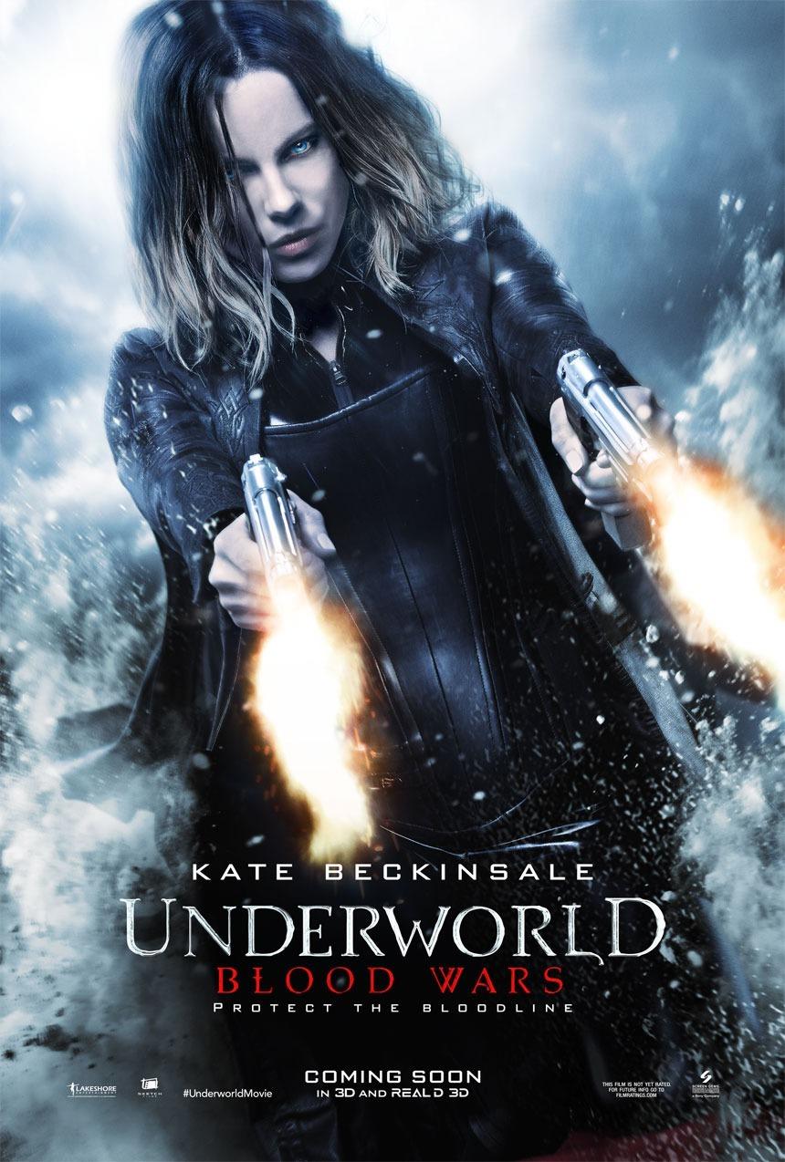 Картинки по запросу Другой мир: Войны крови Underworld: Blood Wars